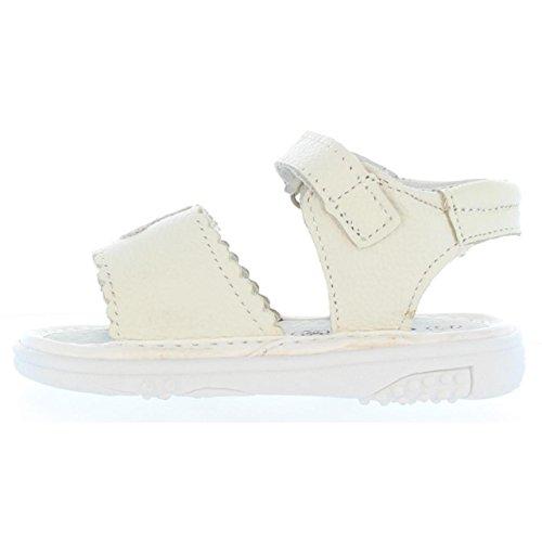 Sandalias de Niña URBAN B131714-B1163 WHITE