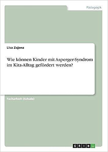 asperger syndrom und beziehung