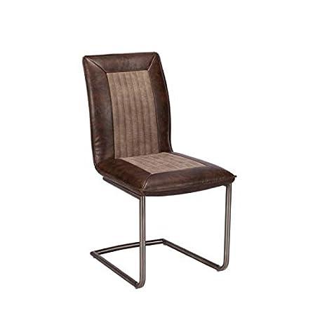 Terrific Baker Timothy Dining Chair X2 Amazon Co Uk Kitchen Home Evergreenethics Interior Chair Design Evergreenethicsorg