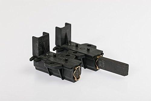 BIASI Riva Advance M110.24SM /& M110.32SM riscaldamento centrale diaframma BI1011103