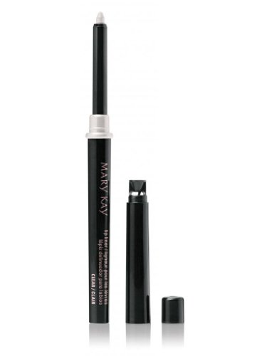 Mary Kay Lip Liner Clear ~ 2 Pack