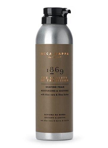 Acca Kappa Men 1869 Shave Foam -