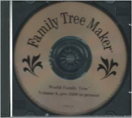 family tree maker broderbund - 6