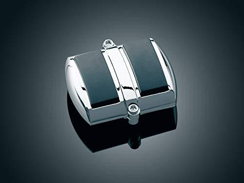 Kuryakyn 8022 Brake Pedal Cover