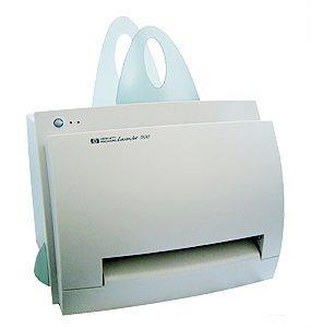 pilote pour imprimante hp laserjet 1100