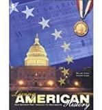 Living American History : Our Nation's Past Through Its Documents, Young, William and Clark, Vincent, 0787272884