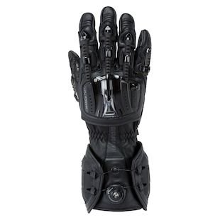 Knox Fit Gloves - 4