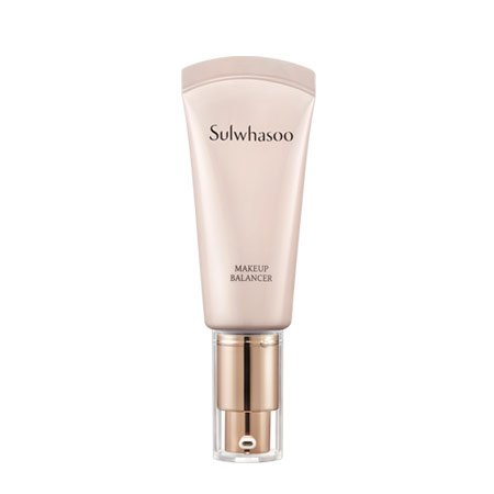 Sulwhasoo-Makeup-Balancer-35ml-118oz