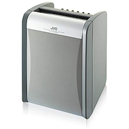 最新のデザイン JVCビクター ポータブルワイヤレスアンプ JVCビクター PE-W50CDB PE-W50CDB (CDプレーヤー内蔵) B01J2K2EAC, BOUNCE STORE:67cc3dea --- casemyway.com