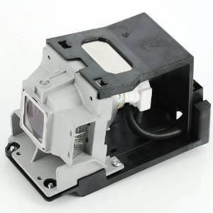 プロジェクター電球 TLPLW15 ランプ 東芝プロジェクタ TDP-EW25 EW25U EX20U ST20 SB20 EX21用 ハウジング付きランプ B01EQ9FGBI