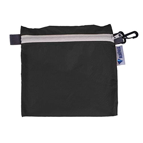 Sala-Sportswear - Waterproof Ski Drift Diving Swimming Shoulder Pack Bag Waist Underwater Dry Case Cover Pouch Bag Pouch Outdoor Travel -