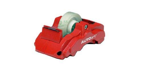 Formula Caliper (Auto Art Brake Caliper Tape Dispenser)