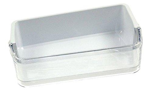 Kühlschrank Samsung : Für anspruchsvolle hobbyköche samsung küche mit kühlschrank ofen