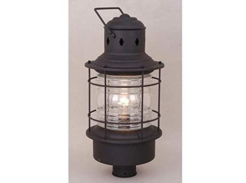 Nautical Landscape Lighting in US - 3