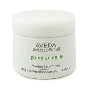 Aveda Day Care 1.7 Oz Green Science Firming Face Creme For Women