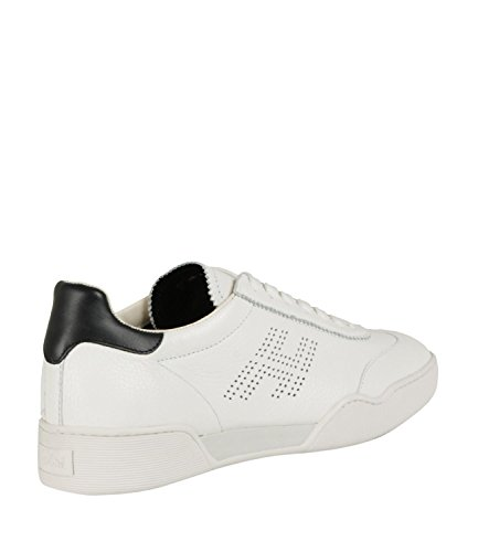 hogan uomo sneakers h357