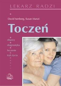 Toczen