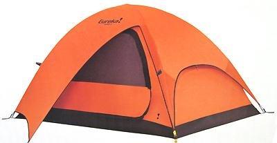 Eureka! Apex 2 - Tent (sleeps 2)
