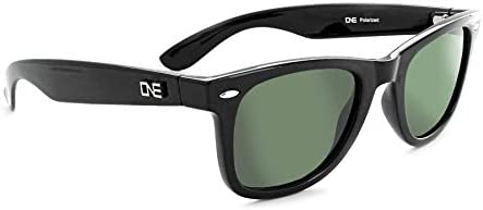 Optic Nerve One Dylan Sunglasses