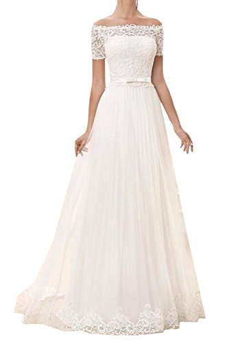 Ever Pretty Mother Of The Bride Dresses Bridesmaid