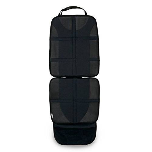 Hauck Sit On Me Deluxe Car Seat Protector by Hauck - Hauck Car Seat