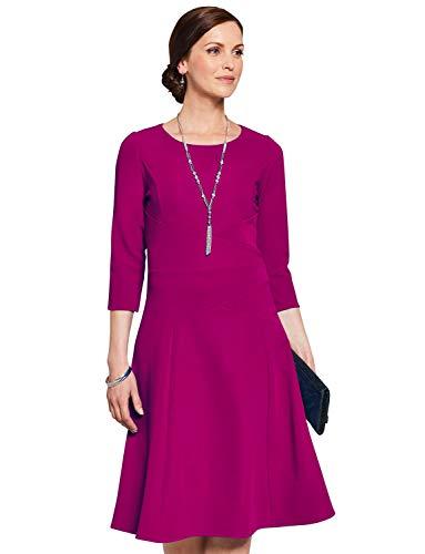 Halskette Amber Kleid Rosa Damen und 7qUpwnz1
