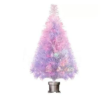 purchase cheap c4593 04769 Holiday Time Pre-Lit 32