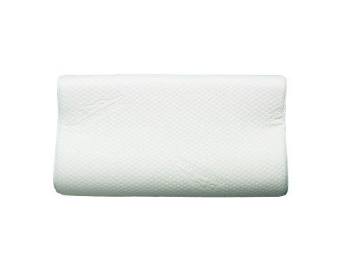 TEMPUR-Neck Pillow, Small