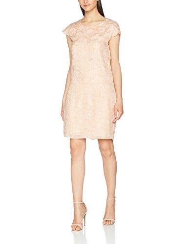 Dress Et Female Addalil Second Robe FemmeVêtements L3jR54Aq