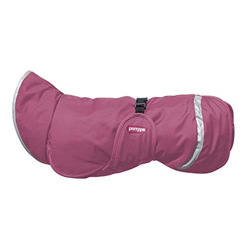 Pomppa(ポムッパ) ペルス ポムッパ キッピ 56 B07JHYNCG2 ピンク 65 65|ピンク