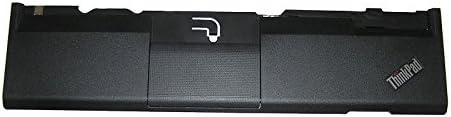 New Genuine Palmrest TouchPad for Lenovo Thinkpad X230 X230i 04W6811