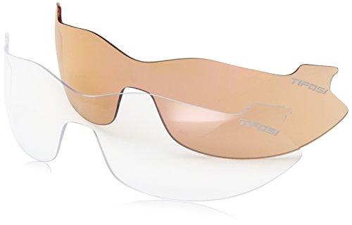 Tifosi-Slip-Wrap-Sunglasses