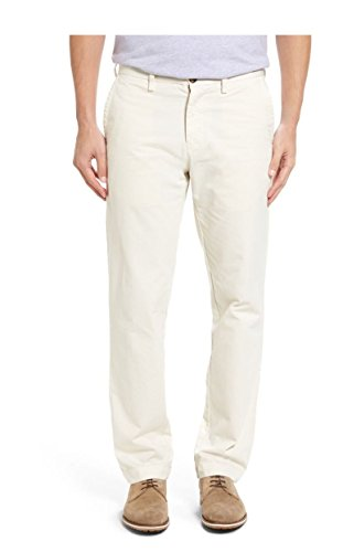 tommy-bahama-mens-island-chino-authentic-fit-pants-bleached-sand-38x34