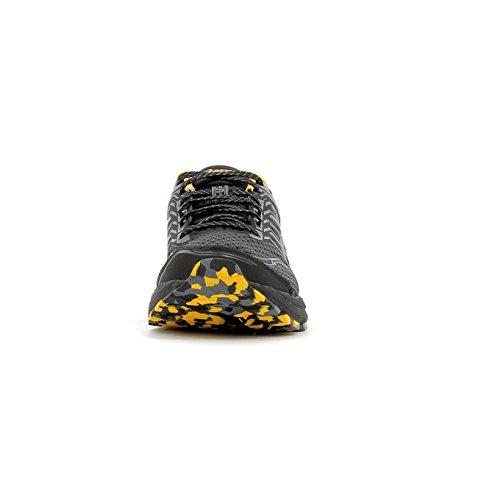 Gold Plasmaguard Asics Gt Trail 5 Chaussures Black Fusion Carbon Homme 2000 FTxOnxwzU