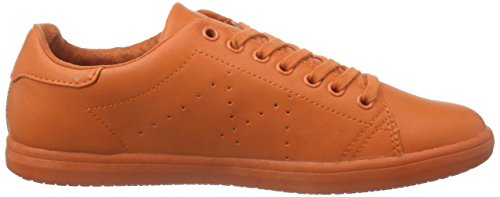 Sneakers Tamaris Damen 23605 Arancio (mandarino 613)