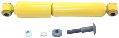 Monroe 555002 Gas-Magnum 65 Shock Absorber by Monroe