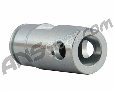 TA02011 Tippmann Rear Bolt