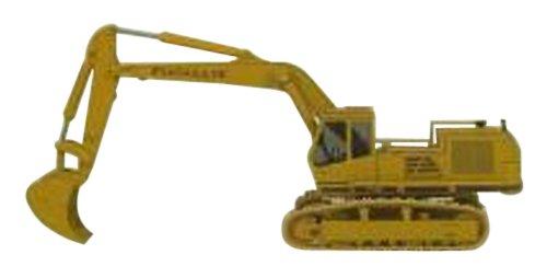 1/50 フィアット アリスFE45 掘削機 61000