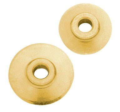 General Tools & Instruments Replacement Cutter Wheel for Larger Capacity Cutters