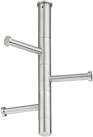 Moderne Design Unterbau Garderobe Flur Bad Paneel