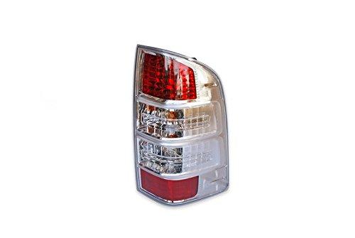 Ranger Thunder PickUp 2.5TD//3.0TD Tail Lamp Rear RH//OS 09-11 GENUINE