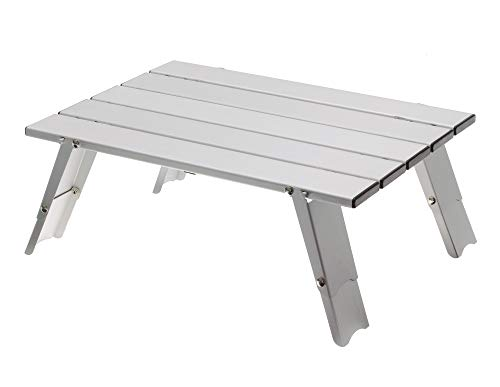 - GSI Outdoors Micro Table