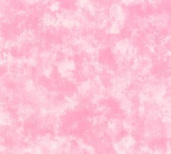 Moda Marbles~Pastel Pink~9860 Cotton ()