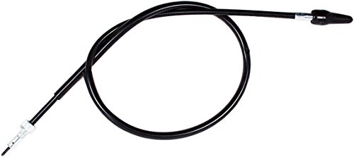 Yamaha Street Dual Sport Speedo Cable YZF600R 1995-2007 Street Motorcycle Part# 70-5104