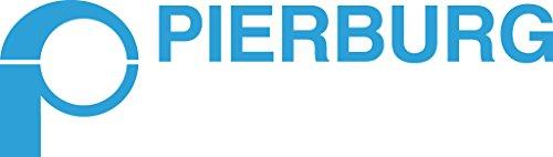 Pierburg 722818570 EGR Valve: