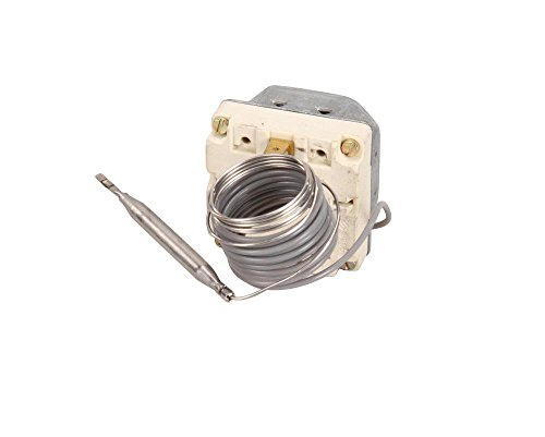 (ELECTROLUX PARTS 006433 SAFETY THERMOSTAT; 150 C (006433))