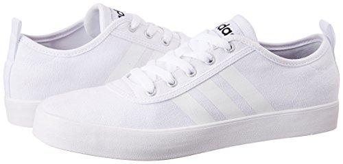 Blanc ftwbla Adidas Ftwbla Homme 47 Negbas Neosole Baskets Eu Pour TwUIUxqBZ