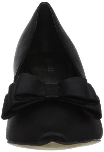 Escarpins Menbur 35 Noir tr Pechora noir Femme 5031 h2 zRWAwEqxRr