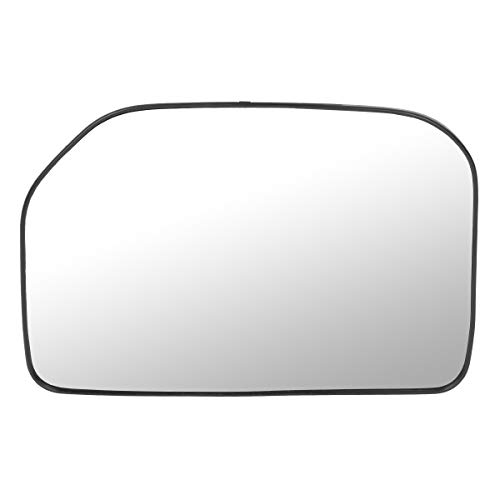 Bestselling Exterior Mirror Replacement Glass
