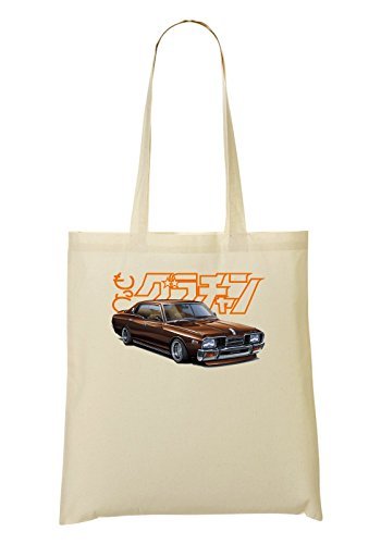 Sac provisions à JDM Sac Japan Car LukeTee tout Bosozoku Fourre q7IwnBa